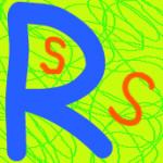 cda RSS feed