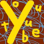 cda youtube