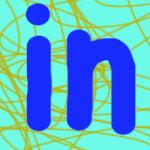 CDA LinkedIn