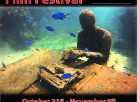 BratFilmFest Poster 8 web edition
