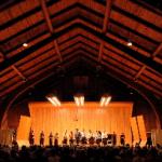 Marlboro Music Festival Z Pearsons Hall